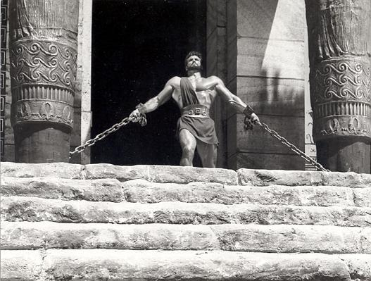 steve reeves in hercules unchained